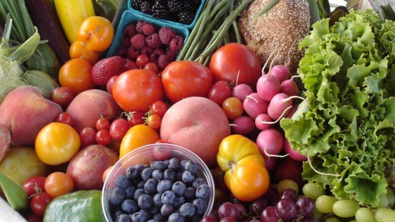 organik-tarım-organikciyizbiz-16